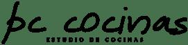 PC COCINAS - Estudio de cocinas