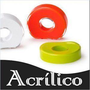 Acrilico