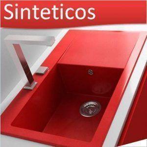 Sinteticos