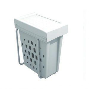 Cubo lavandería LAB Laundry