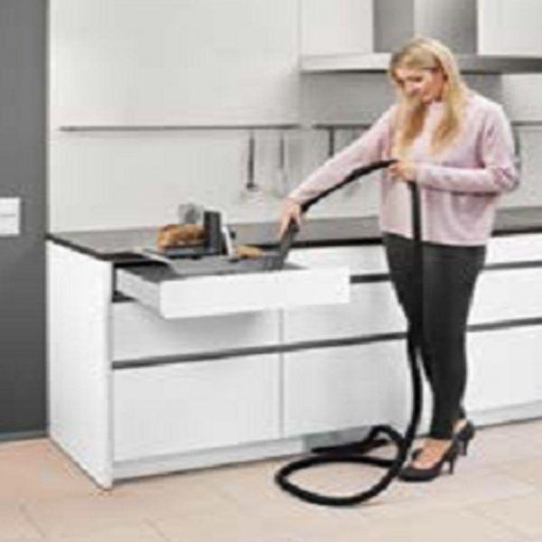 Accesorios aspiradora VACCUM CLEANER